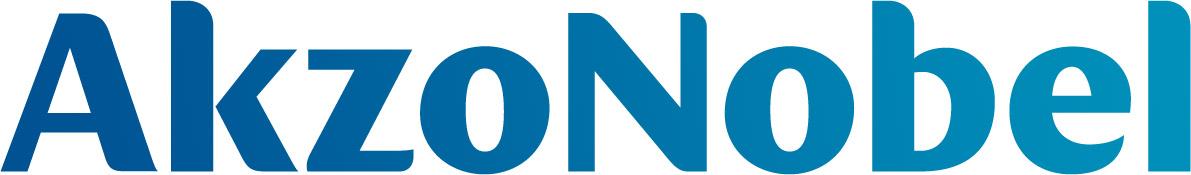 Viewmax Akzonobel logo