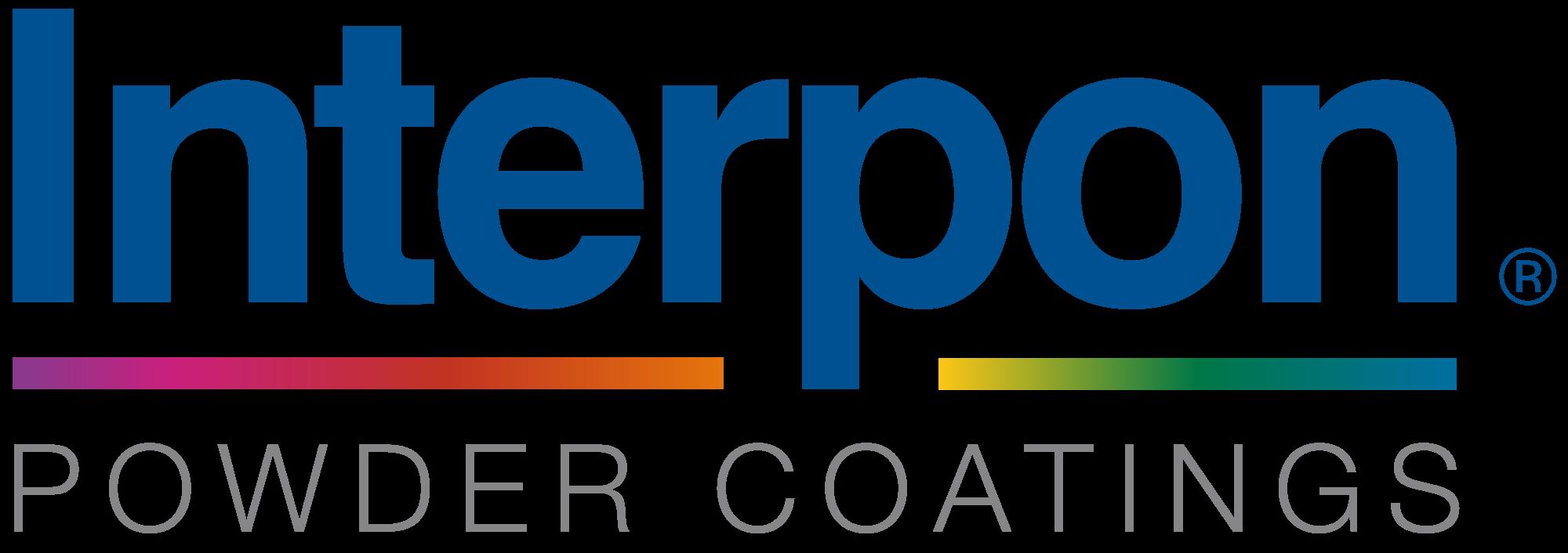 Viewmax Interpon logo