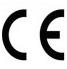 Viewmax logo CE