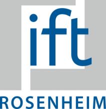 Viewmax logo ift