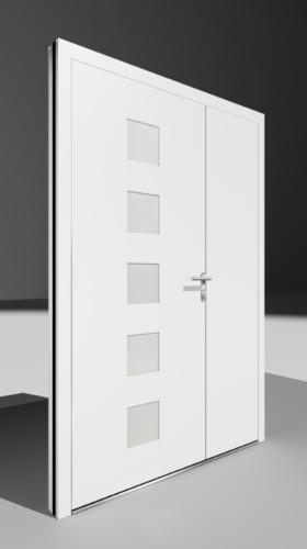 viewmax doors design (10)