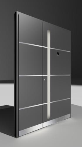 viewmax doors design (11)