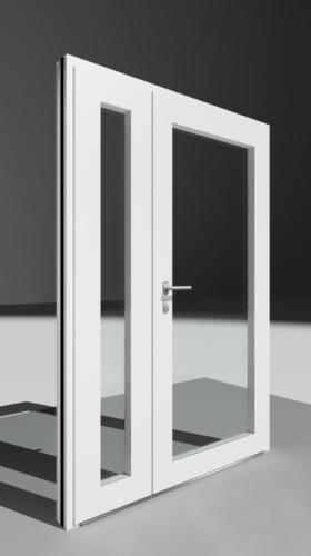 viewmax doors design (12)