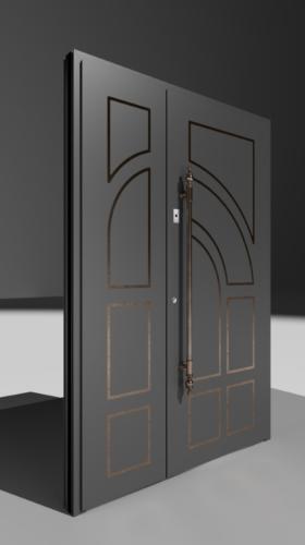 viewmax doors design (13)