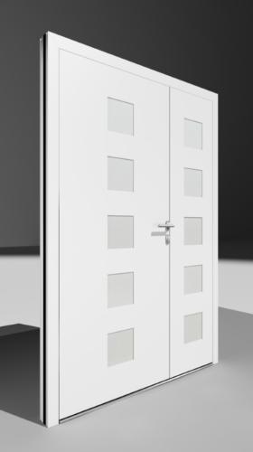 viewmax doors design (14)