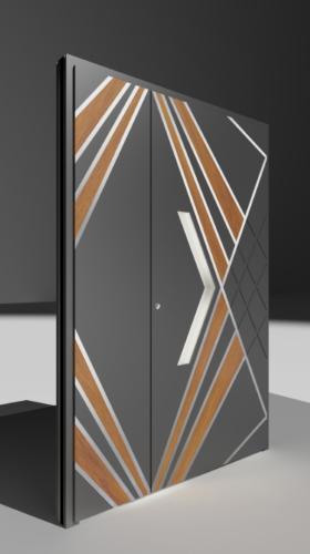 viewmax doors design (15)
