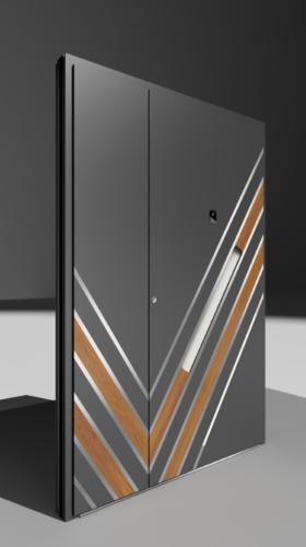viewmax doors design (16)
