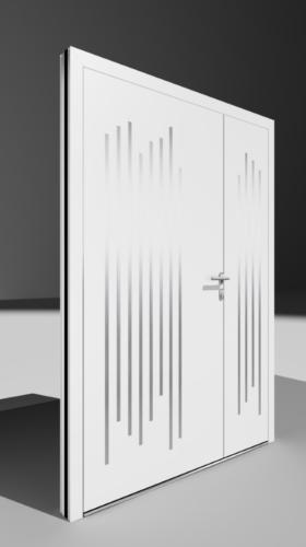 viewmax doors design (17)