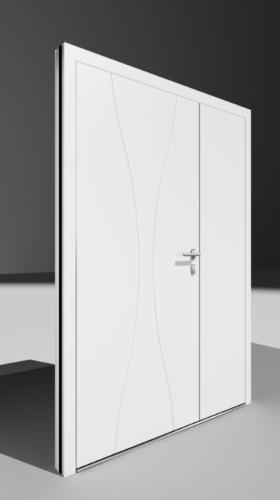 viewmax doors design (18)
