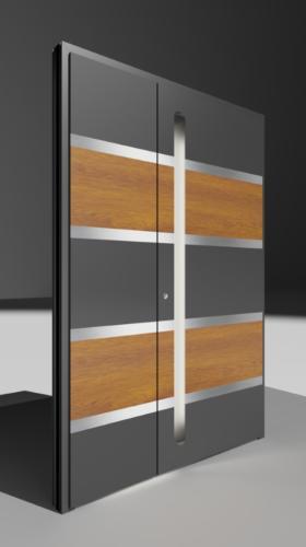 viewmax doors design (19)
