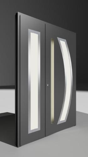 viewmax doors design (1)