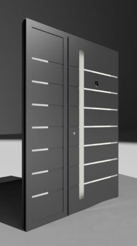 viewmax doors design (2)