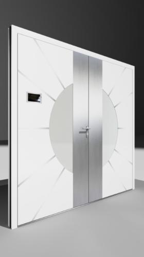 viewmax doors design (3)