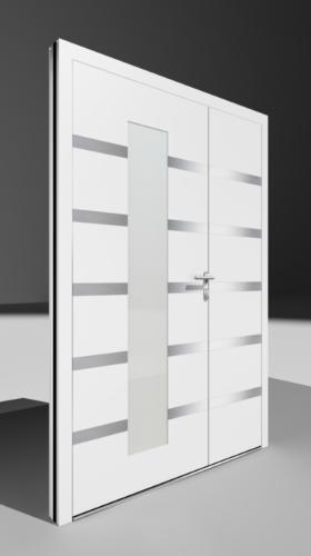 viewmax doors design (4)