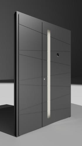 viewmax doors design (5)