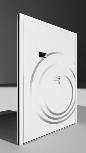 viewmax doors design (6)