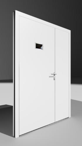 viewmax doors design (7)