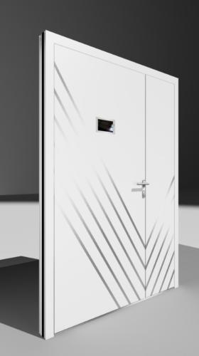 viewmax doors design (8)