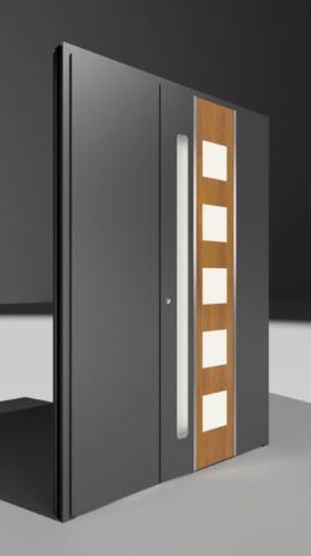 viewmax doors design (9)