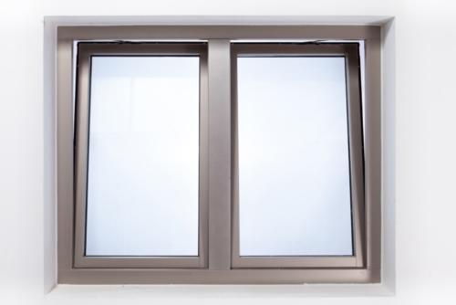 viewmax windows design (1)