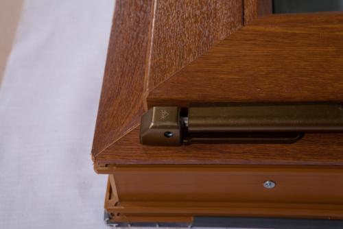 viewmax windows design (11)
