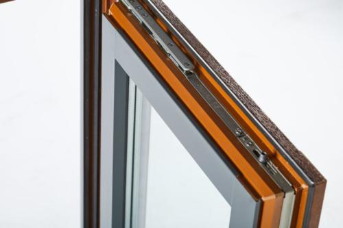 viewmax windows design