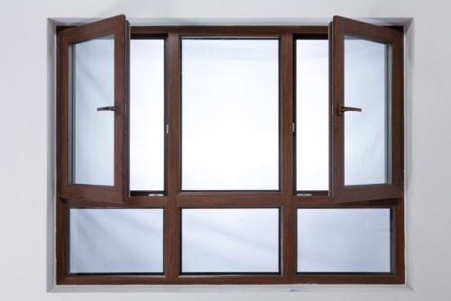 viewmax windows design (2)