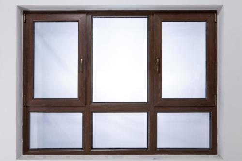 viewmax windows design (4)