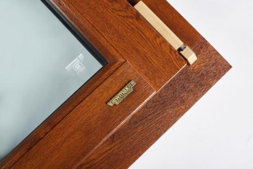 viewmax windows design (5)