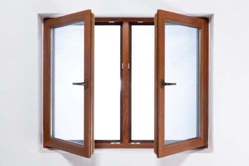 viewmax windows design (6)
