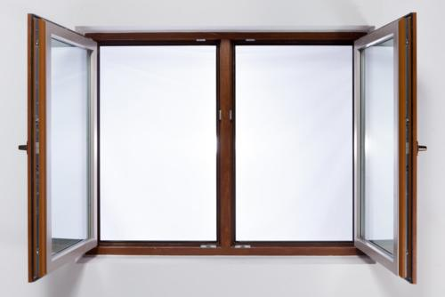 viewmax windows design (7)