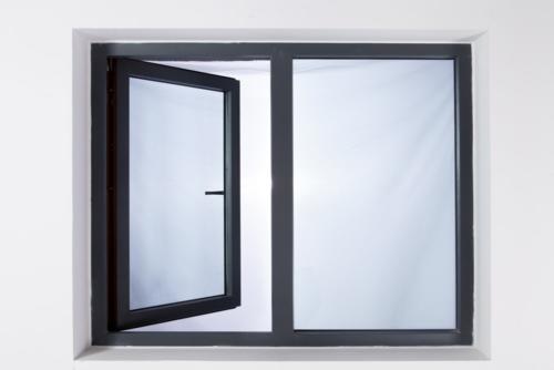viewmax windows design (8)